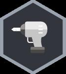 drill (1)